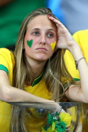 brazil-v-germany-semi-final-20140708-210731-848