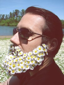 flower-beards-trend-3