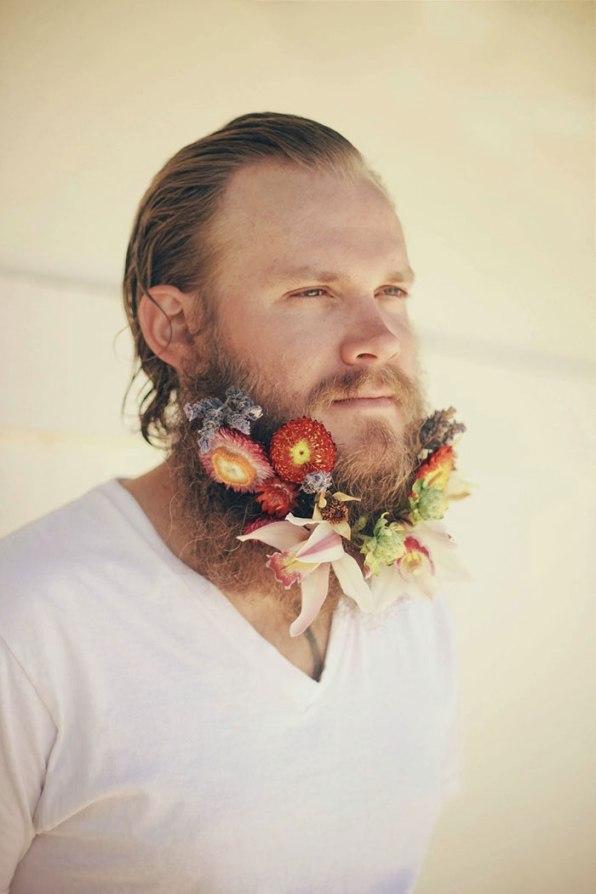 flower-beards-trend-6