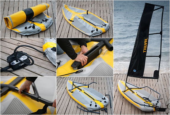 tiwal-inflatable-sailing-dinghy-2