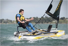 tiwal-inflatable-sailing-dinghy-5