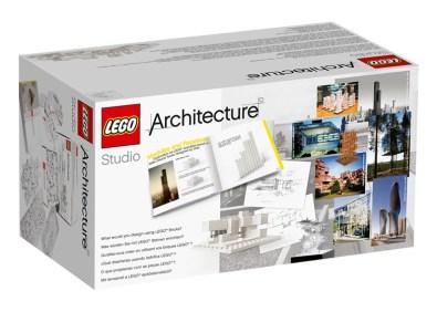Lego-Architecture-studio_dezeen_784_1