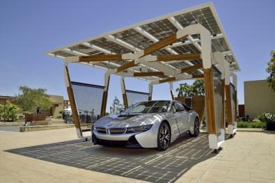 bmw-designworksusa-solar-carport-concept_100466359_l