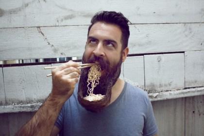 bowl-obeard-noodles