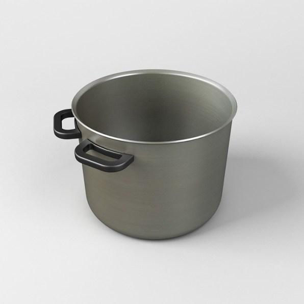 useless-object-design-the-unusable-katerina-kamprani-8