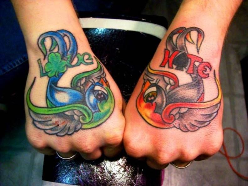 Best-friend-infinity-tattoo-design-101-1024x768