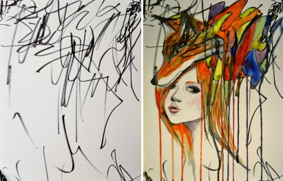 artist-turns-childrens-drawings-into-paintings-3