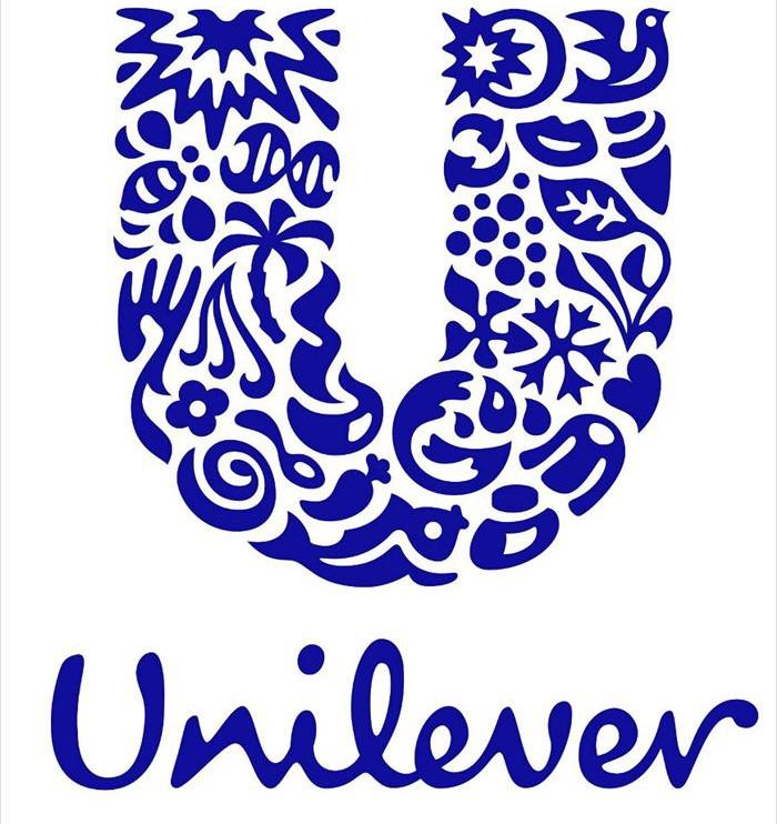 Uniliver ima vse in še več. Je ''U'' tudi kot magnet za stranke?