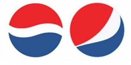 Majhen korak za ljubitelje Pepsija, velik za finančni oddelek Pepsija.