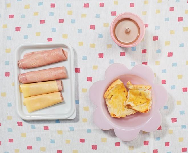 Brazilski zajtrk