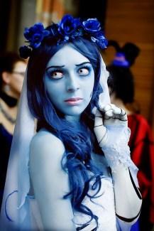 Corpse-Bride-Costume-4