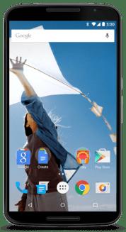 N6-android-bg_verge_super_wide