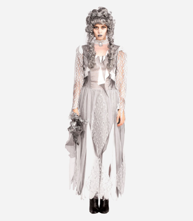 Zombie-brides-costumes-day-of-the-dead-bride-costume1
