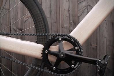 arvak-bicycle-keim-02-630x419