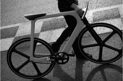 arvak-bicycle-keim-04-630x419