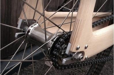 arvak-bicycle-keim-05-630x419