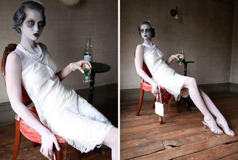 flapper_dead_bride