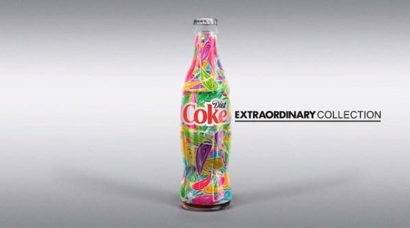 Coca-Cola-Collector-Bottles-Design-0002