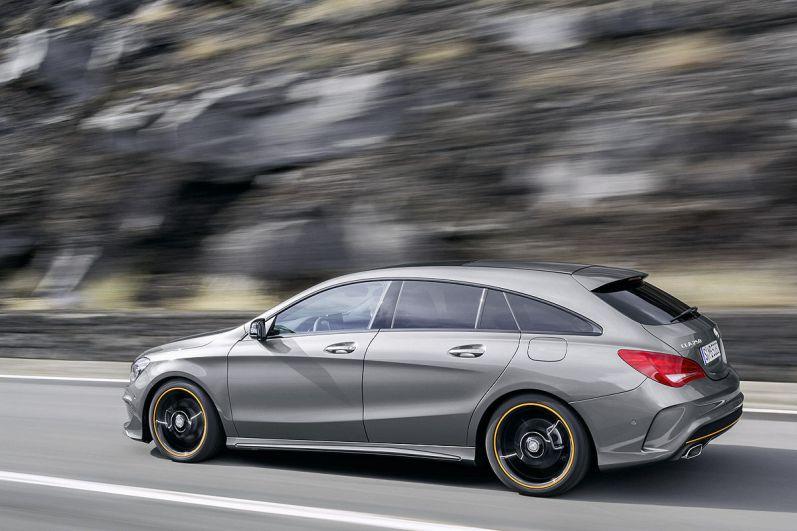 Mercedes-CLA-Shooting-Brake-2015-Vorstellung-1200x800-11d7586eb9f146e2