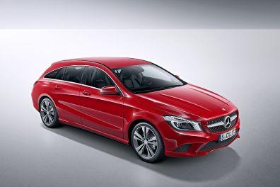 Mercedes-CLA-Shooting-Brake-2015-Vorstellung-1200x800-501391cd5c68d126