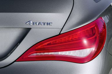 Mercedes-CLA-Shooting-Brake-2015-Vorstellung-1200x800-a2bff9e0b6f53503