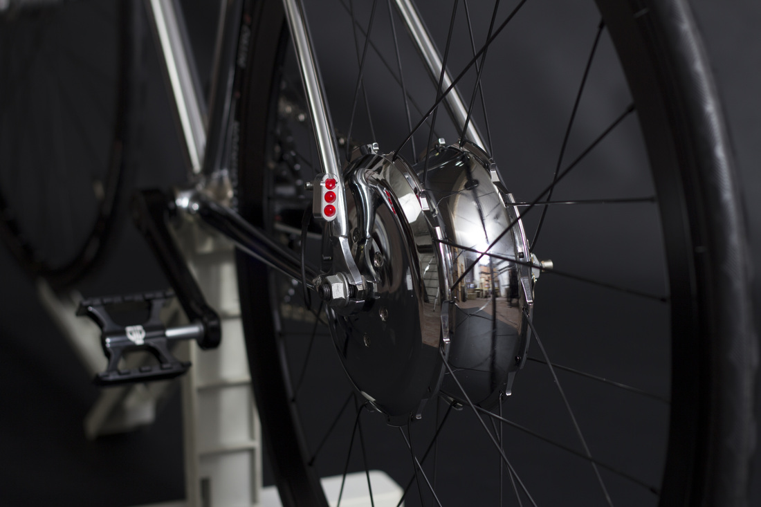 Pininfarina-Fouriserie-Electric-Bike-Hub