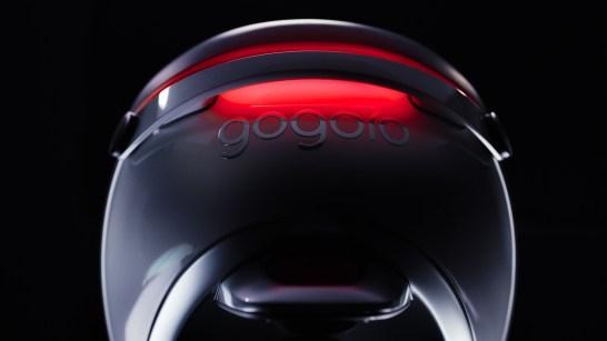 2015-Gogoro-Smartscooter-Rear-Taillight