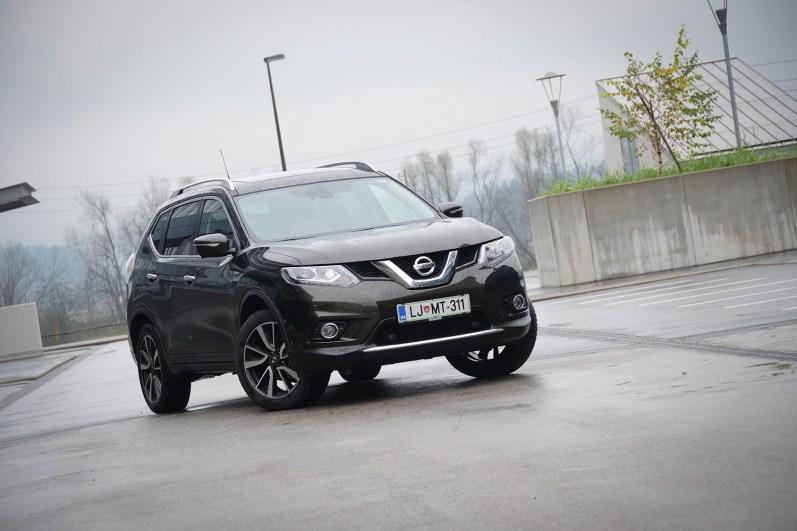 Nissan_X-Trail_023