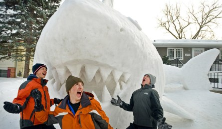 giant-snow-sculptures-bartz-brothers-7
