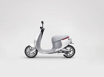 gogoro-smartscooter-left-profile-1