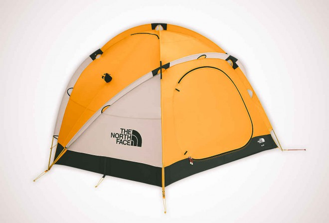North Face VE25