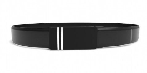 XOO Belt