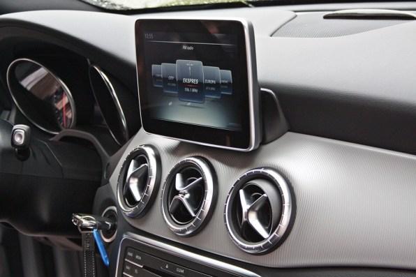 Mercedes_CLA_SB_predstavitev15_5