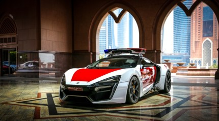 Lykan-HyperSport-Third-Most-Expensive-Car-In-The-World-2