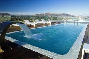 Spa SHA Wellness Clinic, Alicante, Španija