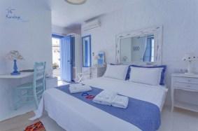 Hotel Kurabiye