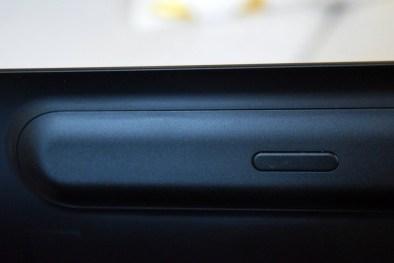 Samsung Galaxy View