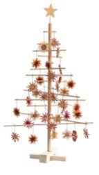 Božično drevo in okraski Xmas3 & Xmas