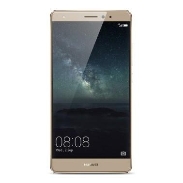 Pametni telefon Huawei Mate S
