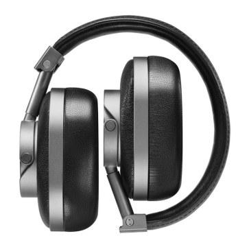 Brezžične slušalke