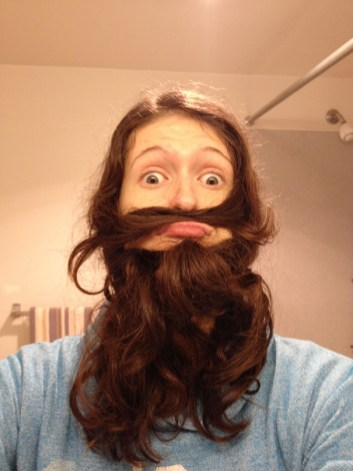 women-beards-hair-design-trend-ladybeards-41__605