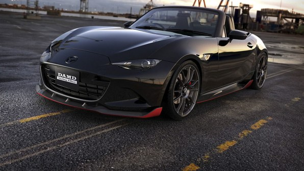 mazda-mx-5-miata-by-damd
