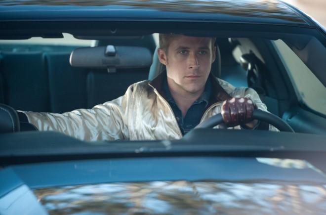 Kakšen tip voznika ste?