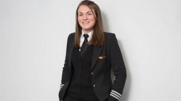Kate McWilliams