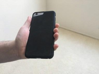 Modularni ovitek za telefon Megaverse Anti-Gravity Case