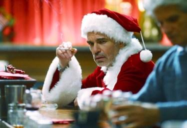 Film Pokvarjeni Božiček 2