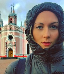 Cassie De Pecol je na dobri poti , da postane prva ženska, ki je obiskala vseh 196 držav sveta.
