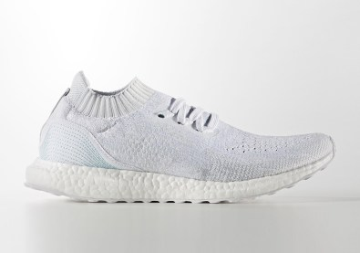 Superge Adidas UltraBOOST Uncaged x Parley