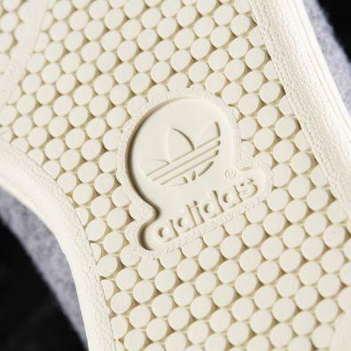 Adidas Stan Smith PC 4
