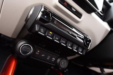 Novi Suzuki Ignis